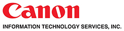 Canon Information Technology Services Inc.